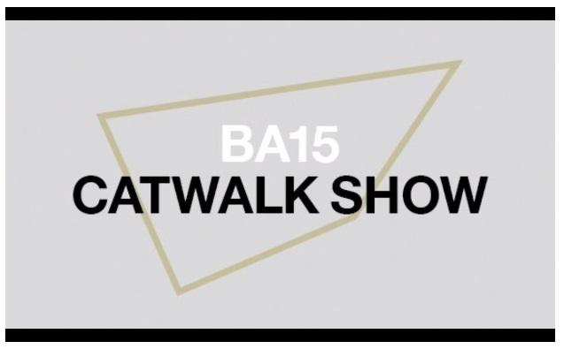 LCF BA2015 Catwalk 01