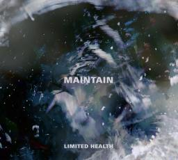 Limited Health x Research Autism