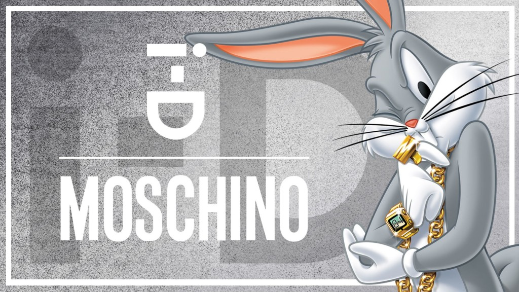 win-tickets-to-the-i-d-x-moschino-party-1434456437
