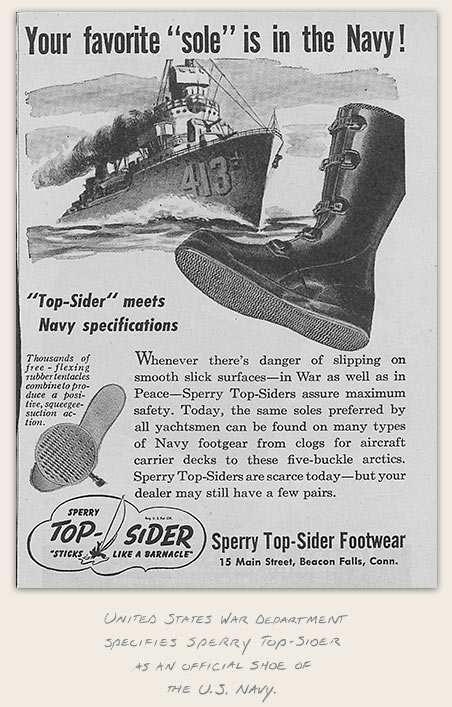 sperry_us_navy