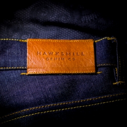 Kit Critique: Hawksmill Denim Co.