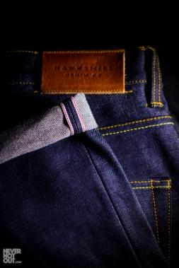 hawksmill-denim-02