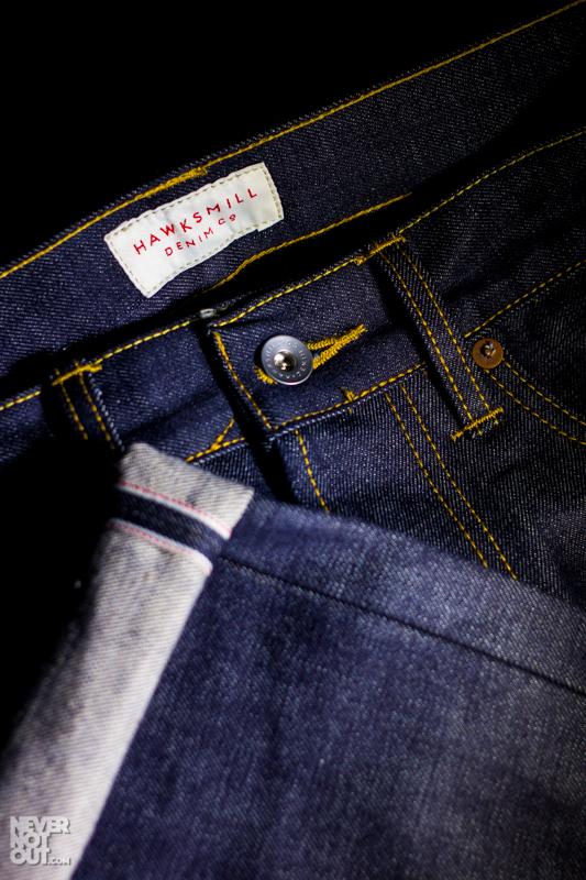 hawksmill-denim-07