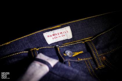 hawksmill-denim-09