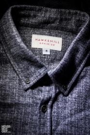 hawksmill-denim-13