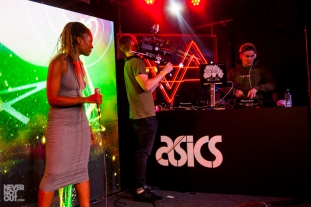 asics-chameleoid-secret-gig-33