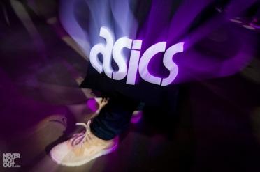 asics-chameleoid-secret-gig-41