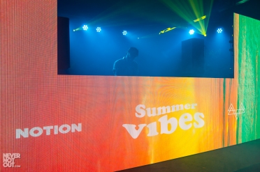 notion-magazine-summer-vibes-party-100