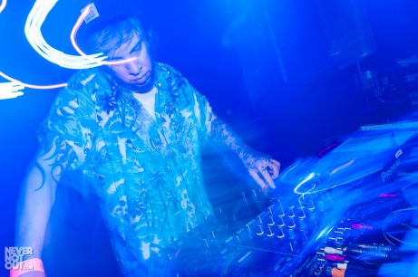 notion-magazine-summer-vibes-party-104
