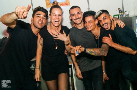 notion-magazine-summer-vibes-party-11