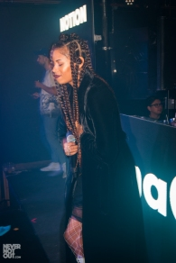 notion-magazine-summer-vibes-party-36