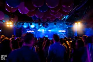 notion-magazine-summer-vibes-party-58