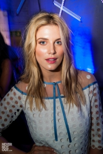 notion-magazine-summer-vibes-party-59