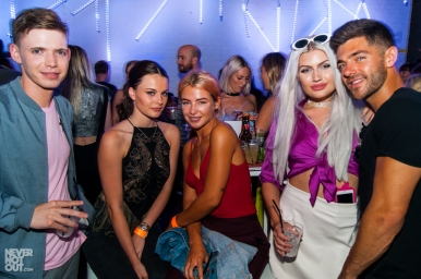 notion-magazine-summer-vibes-party-65