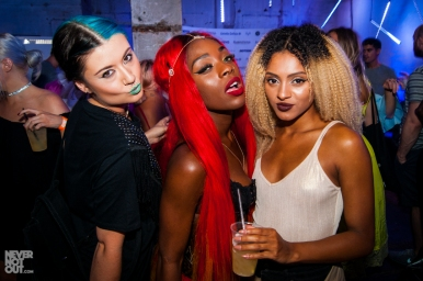 notion-magazine-summer-vibes-party-68
