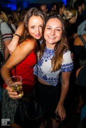 notion-magazine-summer-vibes-party-70