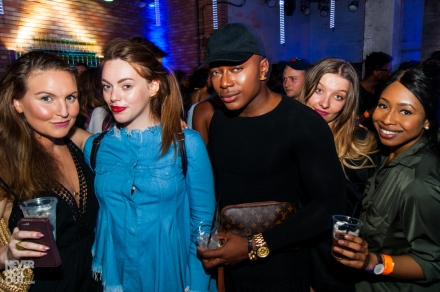 notion-magazine-summer-vibes-party-74