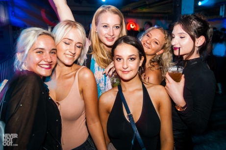 notion-magazine-summer-vibes-party-76