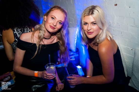 notion-magazine-summer-vibes-party-78