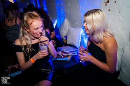 notion-magazine-summer-vibes-party-79