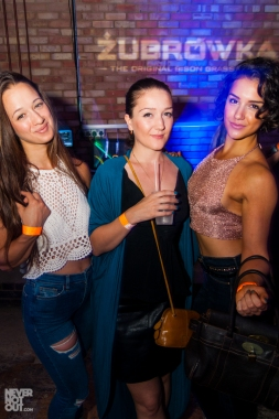 notion-magazine-summer-vibes-party-80