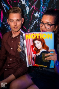 notion-magazine-summer-vibes-party-84