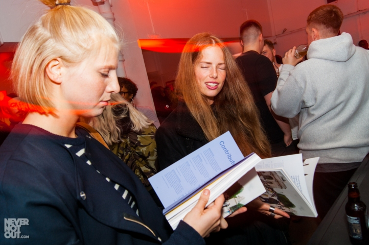 crepe-city-issue-03-launch-18