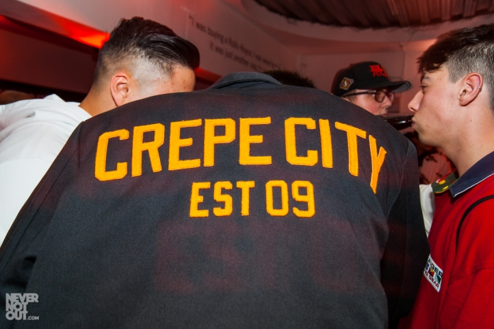 crepe-city-issue-03-launch-20
