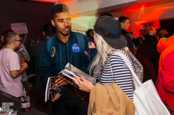 crepe-city-issue-03-launch-27