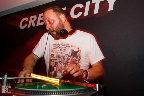 crepe-city-issue-03-launch-41
