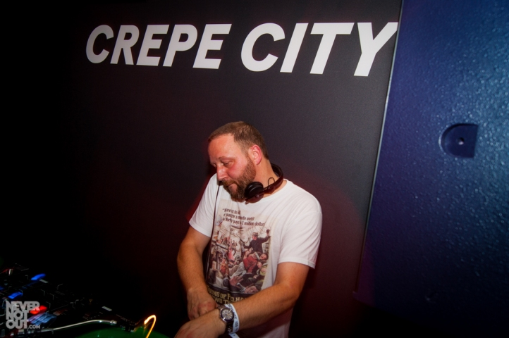 crepe-city-issue-03-launch-42