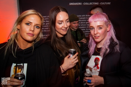 crepe-city-issue-03-launch-43