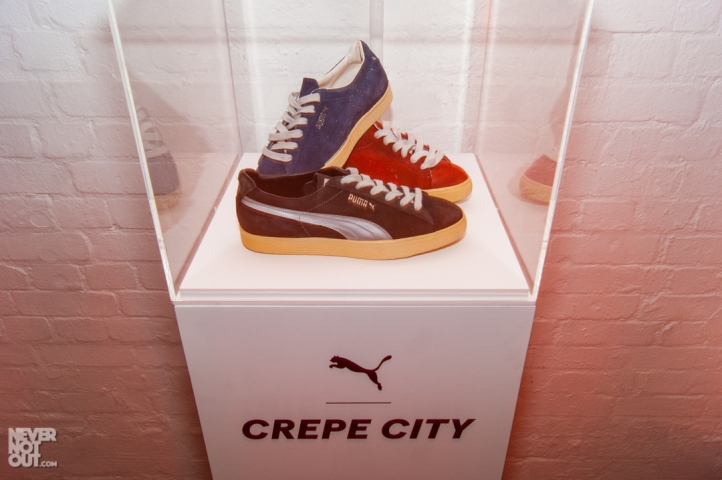 crepe-city-issue-03-launch-8
