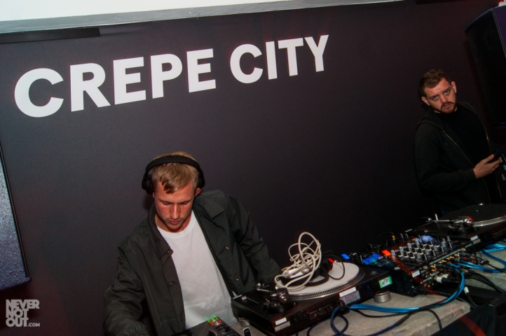 crepe-city-issue-03-launch-9