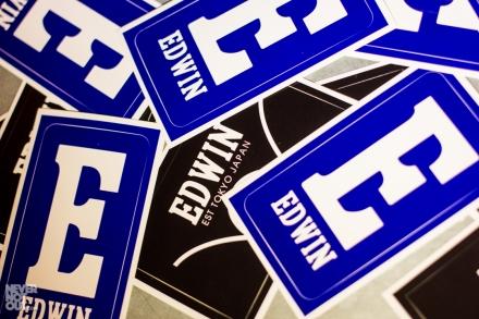 edwin-meatliquor-collab-7