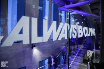new-balance-london-store-opening-launch-11