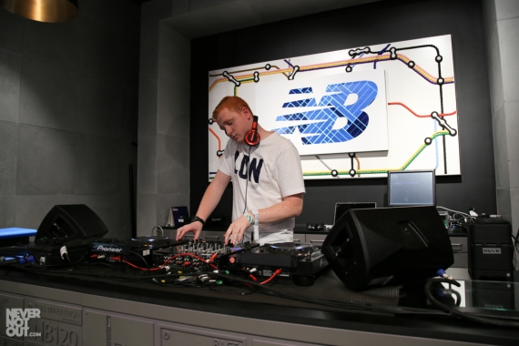 new-balance-london-store-opening-launch-12