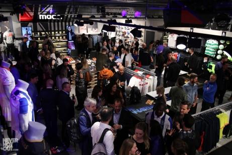 new-balance-london-store-opening-launch-13