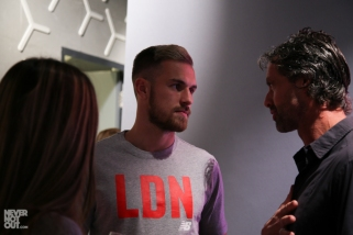 new-balance-london-store-opening-launch-17