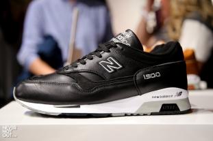 new-balance-london-store-opening-launch-18