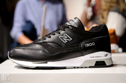 new-balance-london-store-opening-launch-18