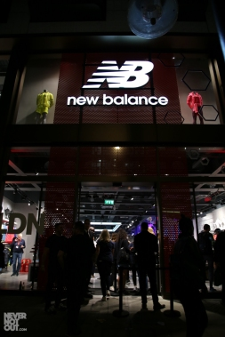 new-balance-london-store-opening-launch-22