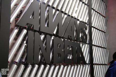 new-balance-london-store-opening-launch-23