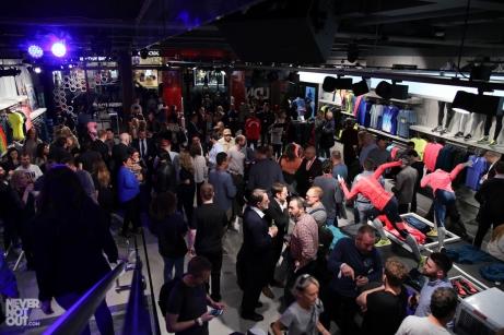 new-balance-london-store-opening-launch-24