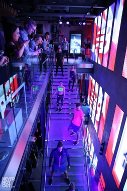 new-balance-london-store-opening-launch-25