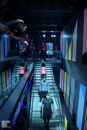 new-balance-london-store-opening-launch-26