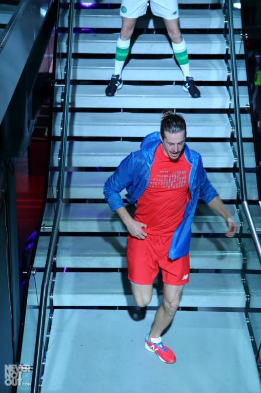 new-balance-london-store-opening-launch-30