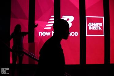 new-balance-london-store-opening-launch-31