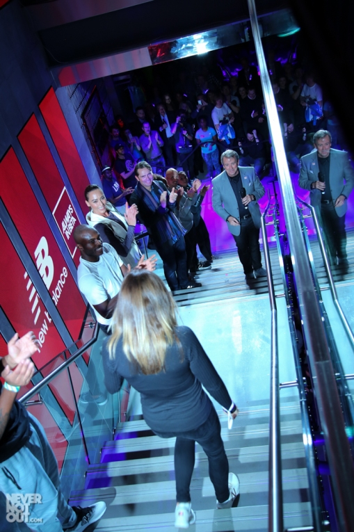 new-balance-london-store-opening-launch-32