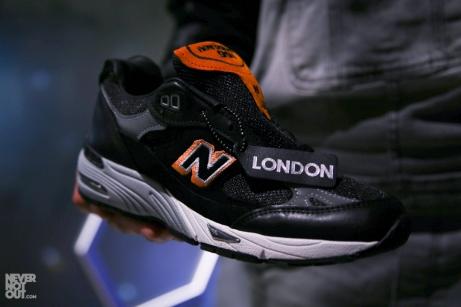 new-balance-london-store-opening-launch-50
